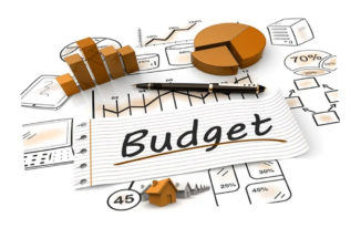 Evaluation Of Finance