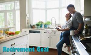 Four Tips on How You Can Manage Your Money Better for Your Retirement Goals