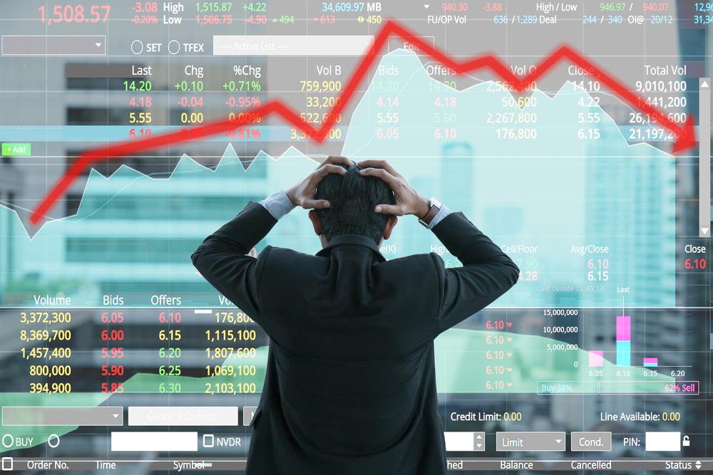 Stock Trading NTS