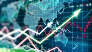 international trade finance book pdf