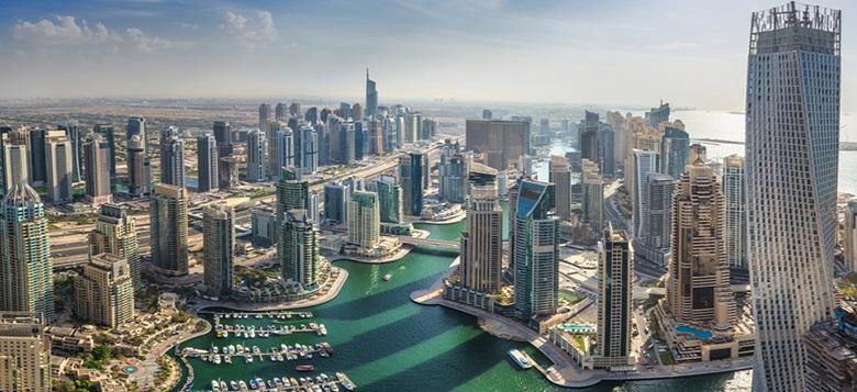 personal finance companies UAE
