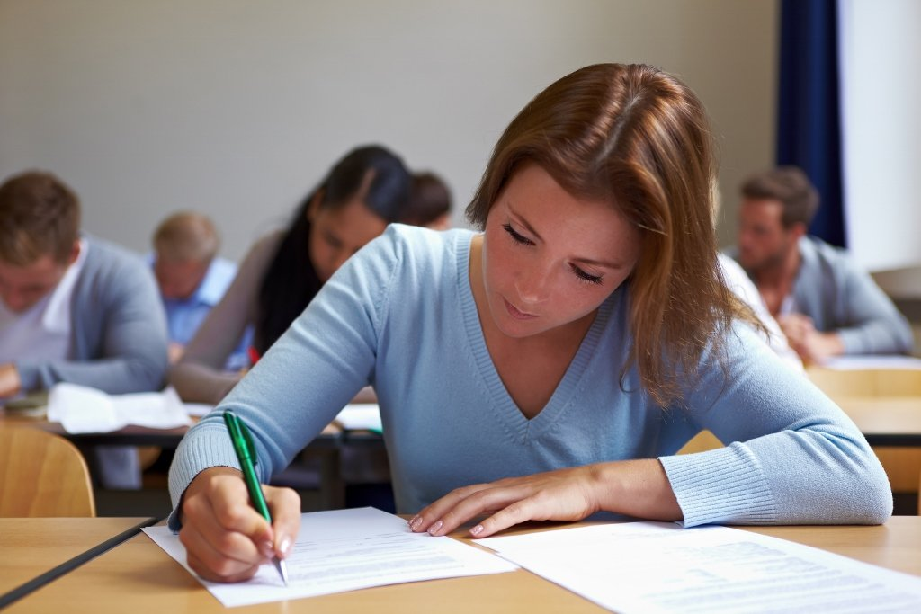Finance Tension for College Students: Ways to Deal