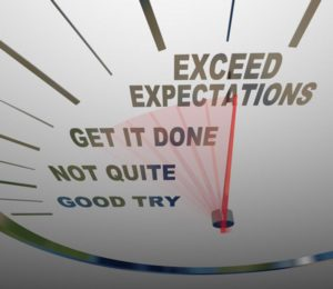 How to Successfully Use Your 2010 Action Plan
