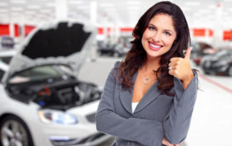 Auto Loans - Helps You to Buy Your Own Vehicle