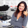 Auto Loans – Helps You to Buy Your Own Vehicle