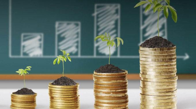 Understanding How A Short Term Investment Works