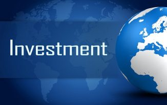 Private Equity Fund: Capital Funding Sources for Small Businesses