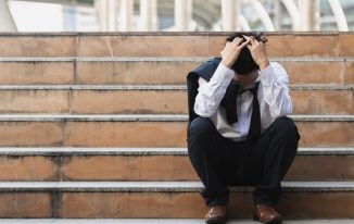 How to Handle Job Loss Effectively