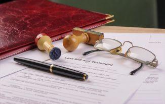 Estate Planning - Why Should I Care?