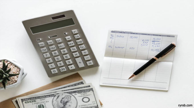 Common Questions For Business Owners Looking For Financing