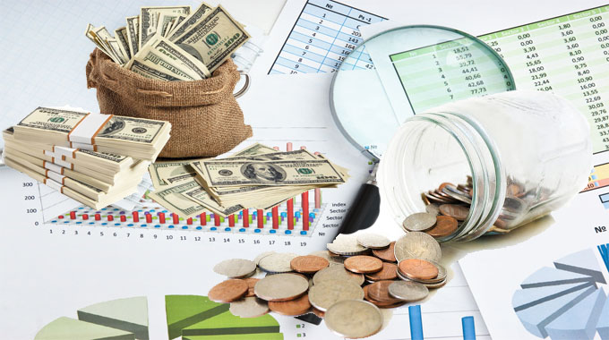 Finance Management in Companies
