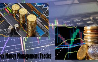 Forex Money Management Tactics – How much Ought to You Threat On Every single Trade?