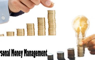 Personal Money Management – Successful Strategies To Master Individual Money Management