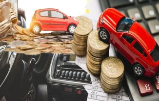 4 Tips For Financing Your New Vehicle